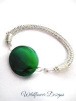 Envy Bracelet