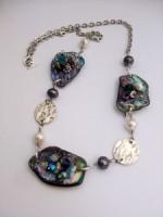 Sea Dream Necklace