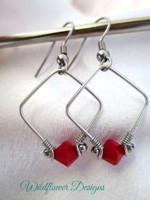 Red Trapeze